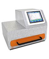 MediTEST M012C Non-Destructive Leak Test Equipment